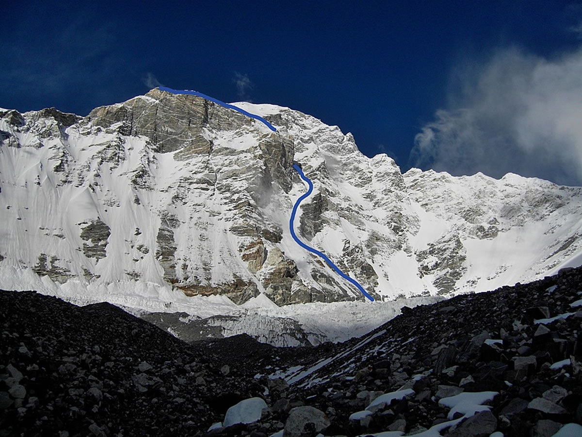 hory66